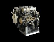 Động cơ Xinchai C490BPG
