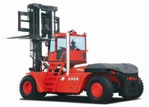 Xe-nâng-Heli-30-tấn