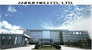 nhà máy heli xây dựng trung tâm công nghệ mới