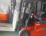 xe nâng hàng push pull (1)