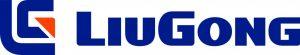 Logo-xe-nâng-Liugong