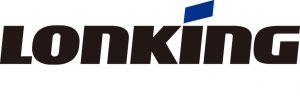 Logo-xe-nâng-LonKing