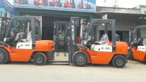 phụ tùng xe nâng hàng heli tại long an