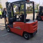 xe nâng điện jungheinrich heli 1.6-2 tấn (3)