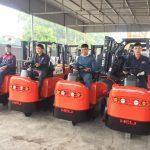 xe đầu kéo chạy điện heli (3)